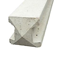 Concrete Posts