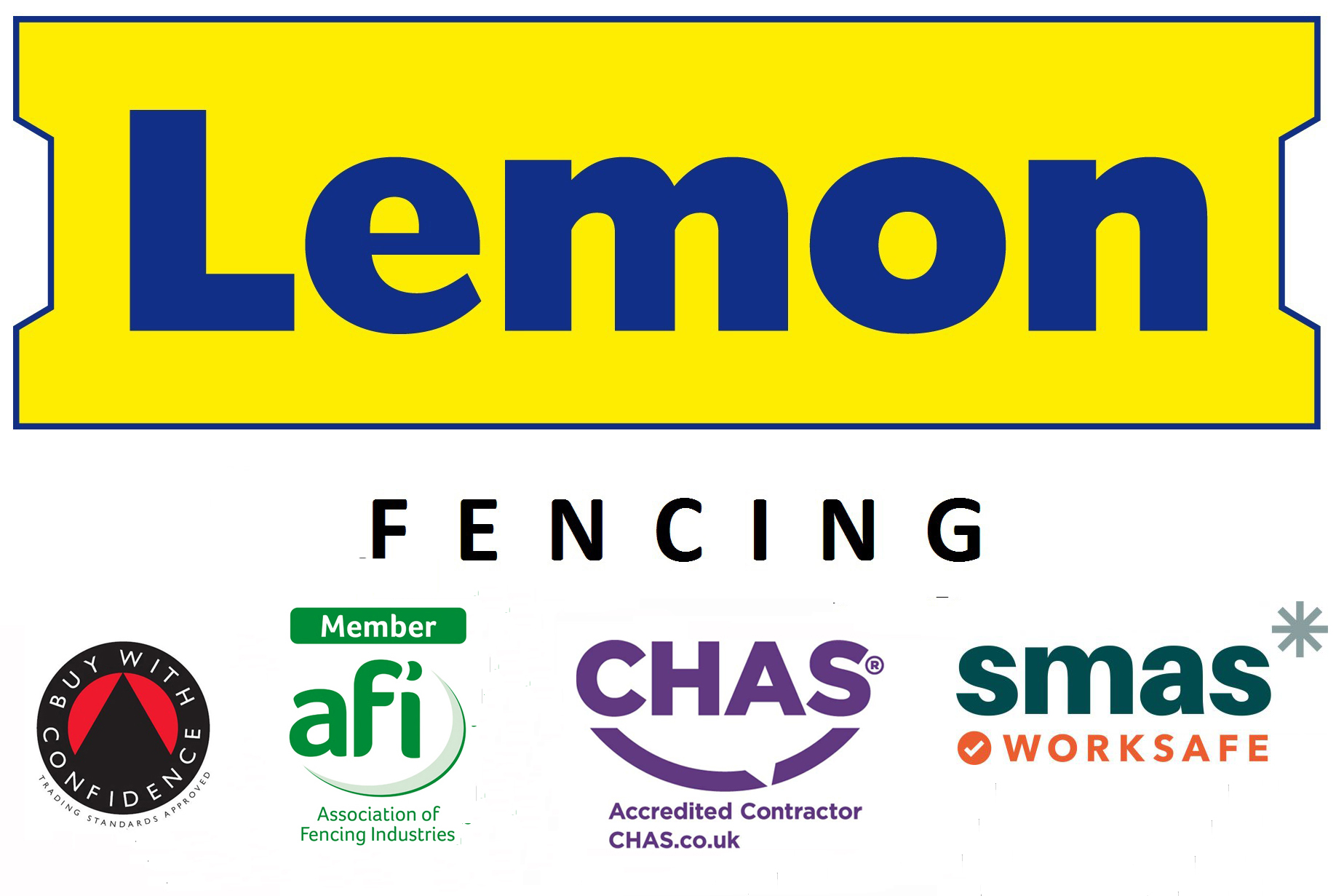 Lemon logo integrity 2019 NEW copy