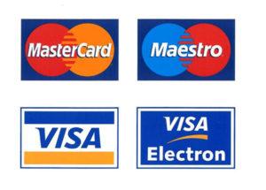 creditcardbanner