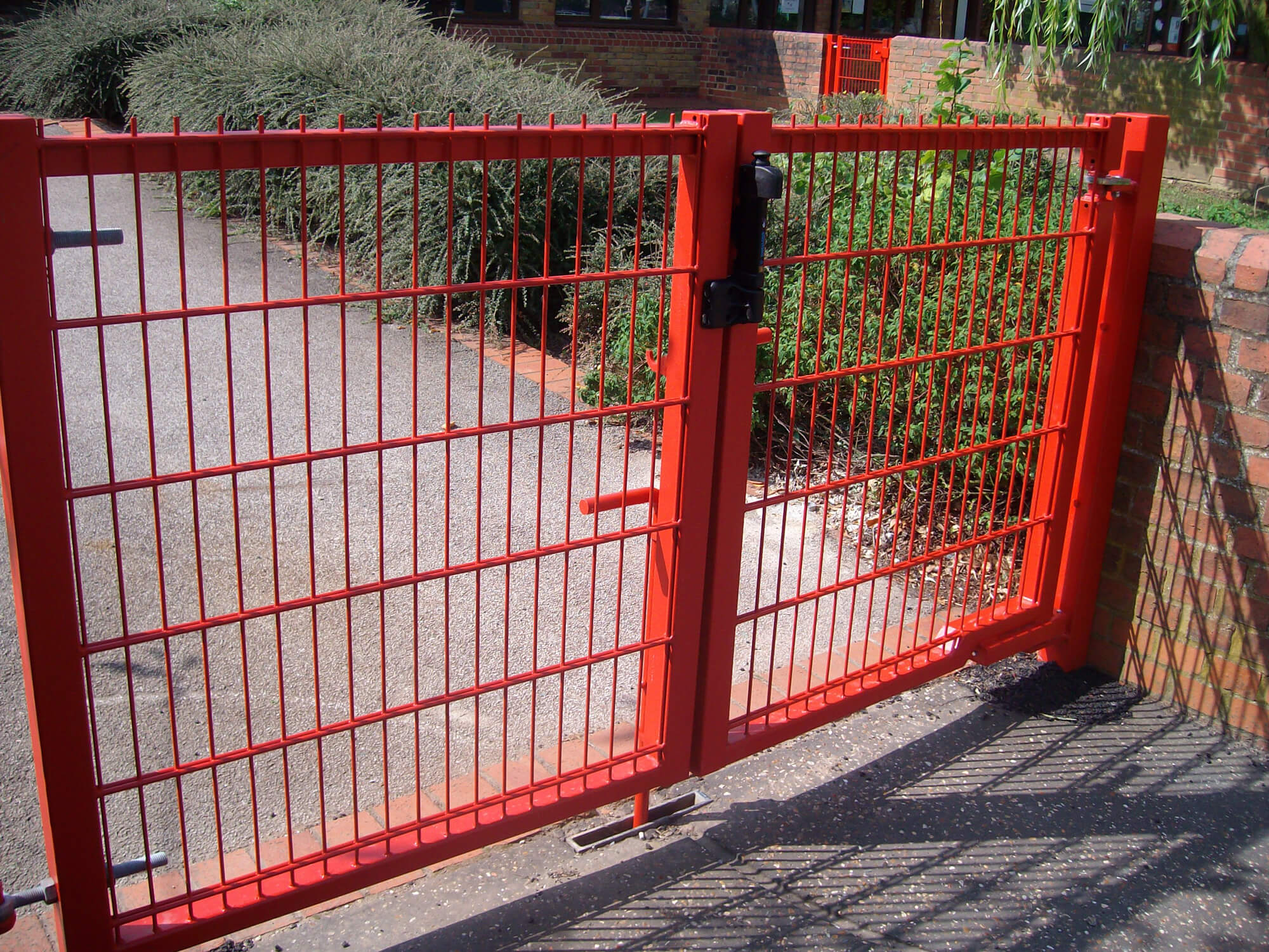 Protek-868-Mesh-gate-5
