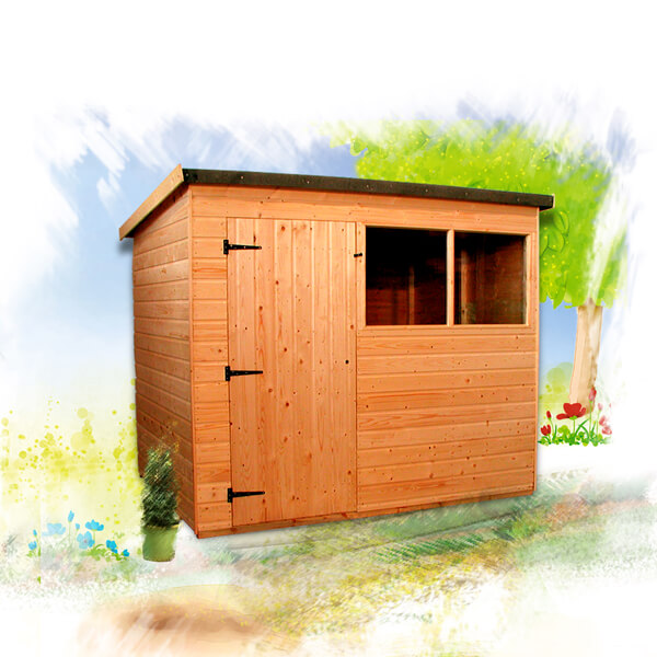 garden sheds albany ny by albany suffolk lemon fencing fencing in essex garden