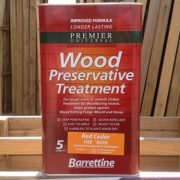 Barretine_Treatment