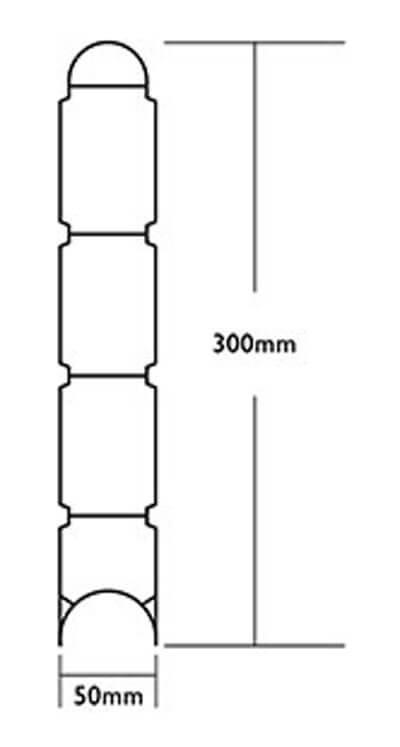 gravel-boards-profile