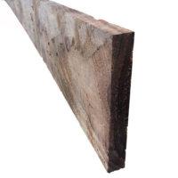 Kickboard brown