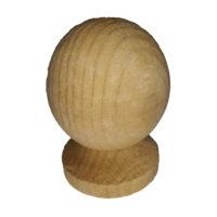 Large-ball-cap