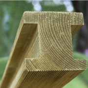 planed-ribbed-pine-h-post