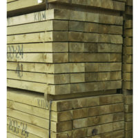 Softwood-Sleepers-S10020024