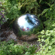 Stainless-Sphere-25cm-and-4