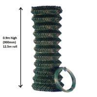chainlink 0.9 (12.5m)