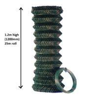chainlink 1.2 (25m)