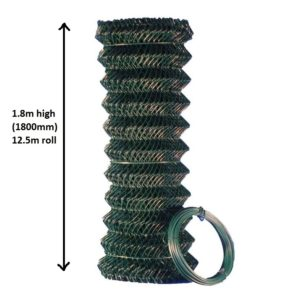 chainlink 1.8 (12.5m)