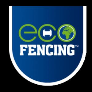 eco-fencing