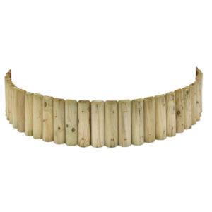 log roll 150