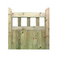 Regency gate 0.9 x 0.9