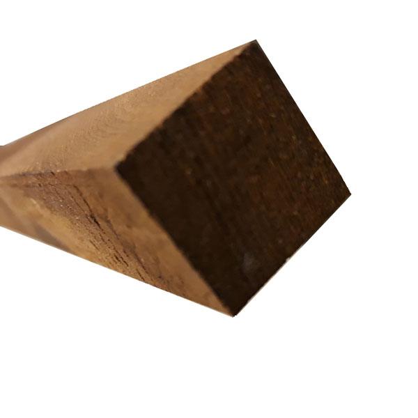 Doorstop-brown