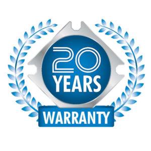 20-years-warranty-logo-rgb