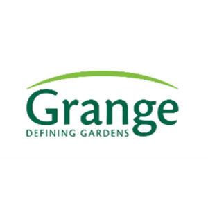 grange-sign