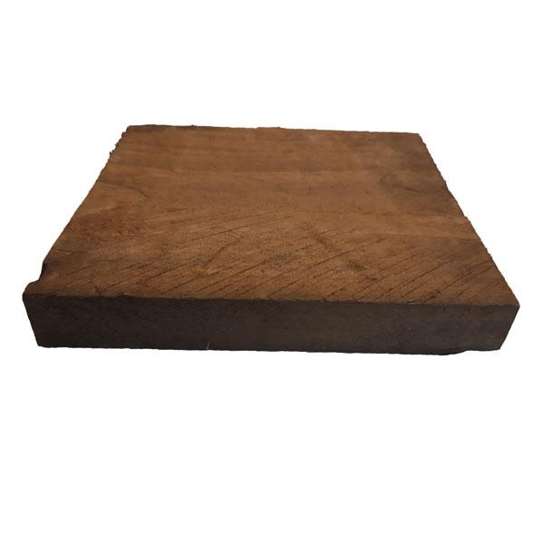 Kickboard-cleat