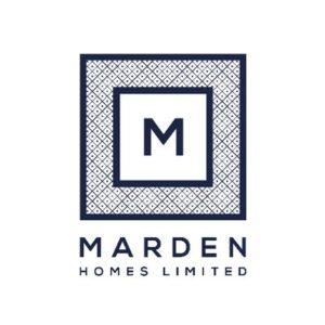 Marden Homes
