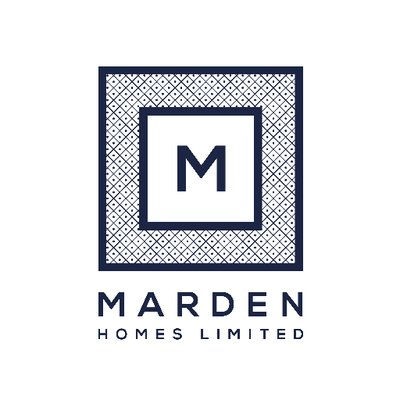 Marden Homes