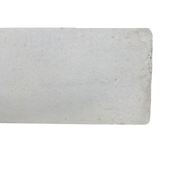 GBP61 - 1.83 x 0.3 Plain