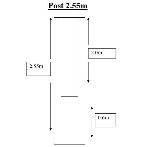 post-2.55m-diagram