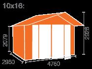 10X16-Balmoral