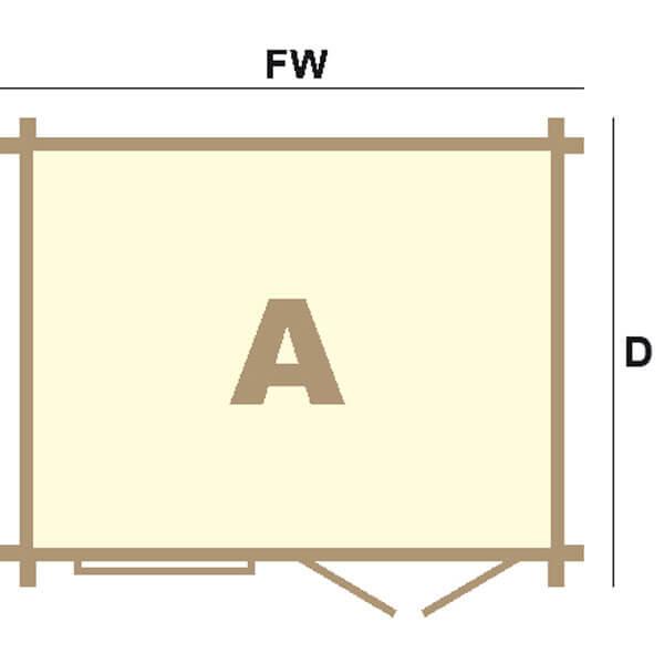 Charnwood_A_Diagram