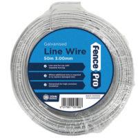 3.00mm line wire 50m