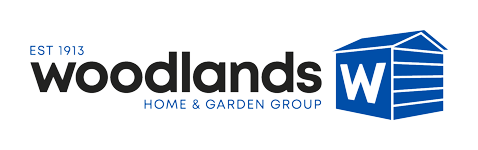 woodlands_logos_colour