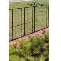 Ironbridge-fence---IRONFEN