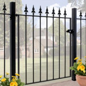 Saxon_Gate_mp