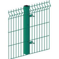 Protek mesh post 1.8m