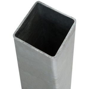 durapost corner galv 3.0m
