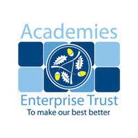 Academies enterprise trust-