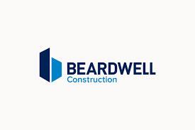 Breadwell construction logo
