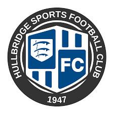 Hullbridge sports logo