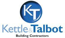 Kettle & talbot logo