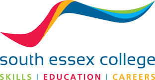 South Essex college logo