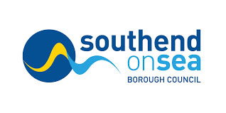 Southend council logo