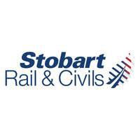 Stobart rails & civils