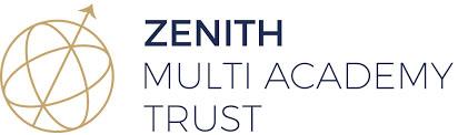 Zenith multi academy logo