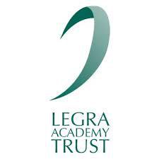 legra academy trust
