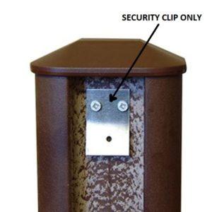 composite-security-clip
