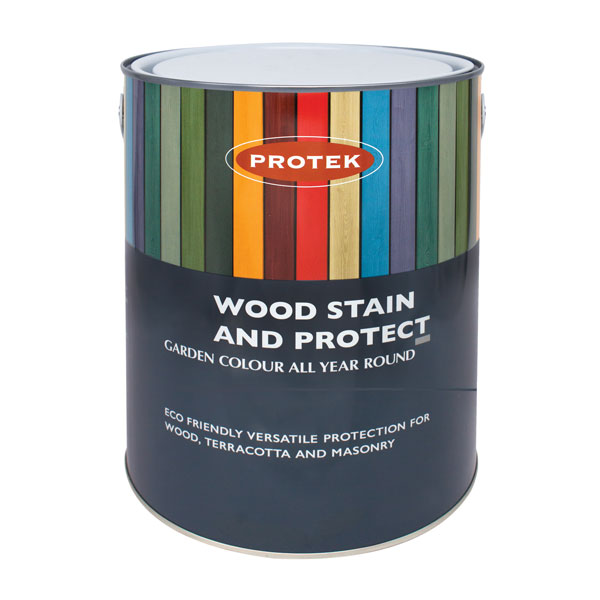 Wood-stain-and-protect