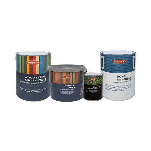 paint-range
