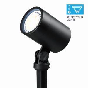 EL01EL063 Black spotlight large