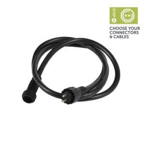 EL02EC002 2m entension cable