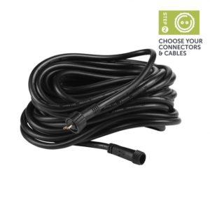 EL02EC010 Ellumiere 10m extension cable