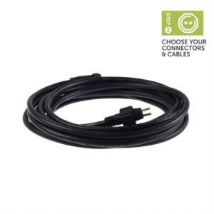 EL02ECI005 5m extension cable
